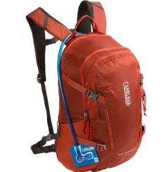 NEW CamelBak Rim Runner 22 Back Pack 100-oz Hydration Reservoir