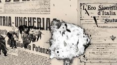 """Gif from our documentary animation """"Story of jews in Florence""""  #cantinaanimation, #niccolocellini, #lisastampfer, #motiongraphic, #history, #jews, #ebrei, #ebreifirenze #shortfilm, #documentary, #florence, #animation, #2danimation, #gif, #photography,"""