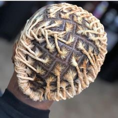 Look at the webpage to learn more on gorgeous black hairstyle ideas Dreads Styles For Women, Short Dreadlocks Styles, Dreadlock Hairstyles For Men, Dreadlock Styles, Twist Hairstyles, Protective Hairstyles, Cool Hairstyles, Short Hair Styles, Black Hairstyles