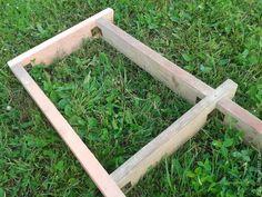 качели, сделай сам качели Wood Pallet Furniture, Wood Pallets, Diy Swing, Backyard Swings, Projects To Try, Outdoor Decor, Bench, Gardens, Madeira