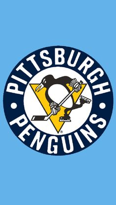 Decals, Stickers & Vinyl Art Home & Garden Pens Hockey, Hockey Logos, Nhl Logos, Sports Logos, Pittsburgh Penguins Logo, Pittsburgh Sports, Penguin Logo, Soccer Highlights, National Hockey League