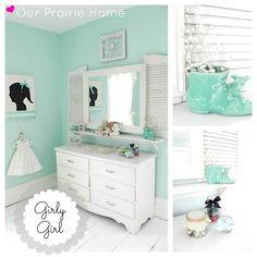Les 215 Meilleures Images Du Tableau Bedrooms Sur Pinterest
