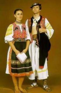 Detva, Slovakia Folk Costume, Costumes, European Countries, Popular, Czech Republic, Photo Editing, Embroidery, Clothes, Fashion