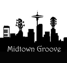 Check out Midtown Groove on ReverbNation