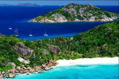 praslin Seychelles - Google Search