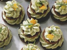 Pumpernickel mit Nusscreme ist ein Rezept mit frischen Zutaten aus der Kategorie Käse. Probieren Sie dieses und weitere Rezepte von EAT SMARTER! Mehr
