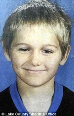 In loving memory of Christian Choate 1999-2012.  Starved, caged, and beaten to death.  By his foster parents.