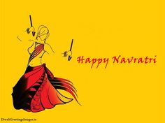 Navratri invite card 2013 on behance indian festivals best navratri images for cards best maa ambe wallpaper for facebook whatsapp stopboris Image collections