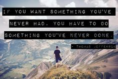 Motivational Monday's #2- motivational quotes to get your Monday morning started.