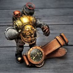 """Mrtiptopleather on Instagram: """"Linen French thread, Vacchetta full grain leather in Mustard finish and @panerai Bronzo 🏁photo by a great Gentleman and friend @azcii…"""" Mustard, Gentleman, Grains, It Is Finished, French, Leather, Accessories, Instagram, Products"""