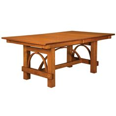 https://www.amishtables.com/collections/tables/products/ellis-trestle-extension-table