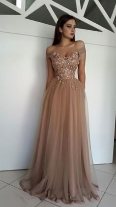 Off Shoulder Lace Beaded Cheap Long Evening Prom Dresses, Cheap Sweet 16 Dresses, 18362 : Off Shoulder Lace Beaded Cheap Long Evening Prom Dresses, Cheap Sweet 16 Dresses, 18362 prom promdresses longpromdresses cheapromdresses party eveningdresses School Dance Dresses, Prom Dresses For Teens, Grad Dresses, Cheap Prom Dresses, Maxi Dresses, Long Dresses, Dress Long, Dress Prom, Teen Dresses
