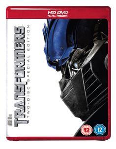 Transformers [HD DVD] SH123 https://www.amazon.co.uk/dp/B000V0NHCW/ref=cm_sw_r_pi_dp_x_1Fwnyb4GGRH3J