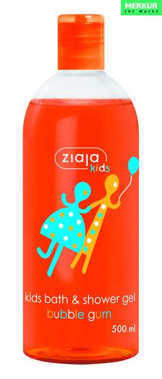 Kids Bubbles, Kids Bath, Bubble Gum, Shower Gel, Hot Sauce Bottles, Drink Sleeves, Water Bottle, Shampoo, Drinks