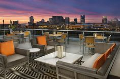 Book Fairfield Inn & Suites Nashville Downtown/The Gulch, Nashville on TripAdvisor: See 233 traveler reviews, 91 candid photos, and great deals for Fairfield Inn & Suites Nashville Downtown/The Gulch, ranked #5 of 153 hotels in Nashville and rated 4.5 of 5 at TripAdvisor.