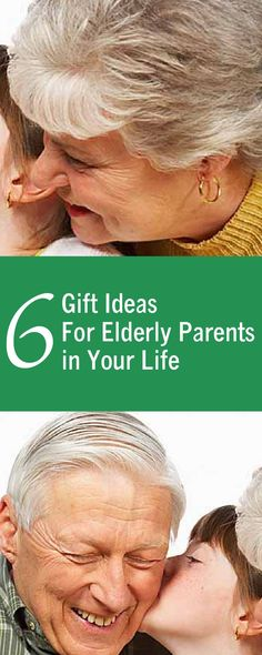 The best gift ideas for elderly parents parents organizing and gift 6 gift ideas for elderly parents in your life for valentines day and easter negle Images