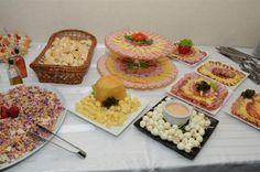 Buffet de Churrasco - Empório dos Espetos - HOME