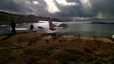 Can your Seaplane get me to the fishing waters of Hardangervidda?  Yes we can ! First Class, Norway, Scandinavian, Fishing, Sky, Canning, Mountains, Water, Books