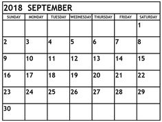 calendar 2018 september printable monthly template november 2018 calendar printable editable pdf word page excel blank templates holidays