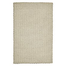 0630c8f341f Buy Design Project by John Lewis No.038 Rug