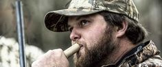 Mastering these duck calls will make for an epic season! #hunting http://www.ducks.org/hunting/duck-calling