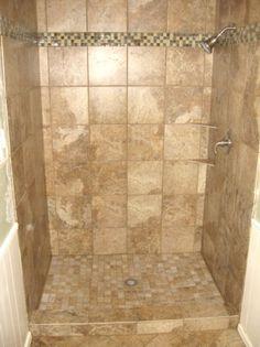 1000 Images About Shower Remodel On Pinterest Shower