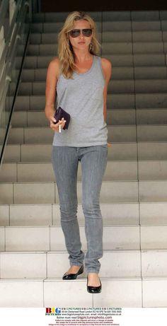 Kate Moss www.redreidinghood.com