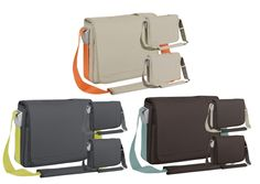 We retail army surplus, military clothing, tactical equipment, bushcraft, and airsoft goods. Laptop Backpack, Laptop Bags, Army Surplus, Ipad Tablet, Docking Station, Laptop Accessories, Protective Cases, Travel Bags, Backpacks