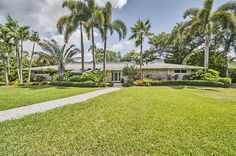 9 Best New Listings in Pinecrest, FL images in 2016   New