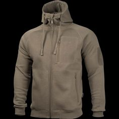 Pentagon Leonidas 2.0 After Duty Hoodie - Pentagon Tactical Clothing Ropa  Táctica f77ace6631b