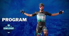 Omloop Het Nieuwsblad 2021 (Belgická klasika) – Program, Mapa, Výsledky. Peter Sagan odštartuje sezónu v Belgicku (VIDEO) Movies, Movie Posters, San Juan, Films, Film Poster, Cinema, Movie, Film, Movie Quotes