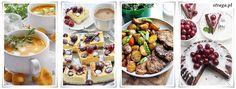 ***I promise that you will drop extra fat. Snack Recipes, Cooking Recipes, Healthy Recipes, Snacks, Tzatziki, Chocolate Liquor, Kielbasa, Polish Recipes, Food Hacks