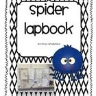 This spider lapbook was created to be an accompanying set of mini lessons to complement our reading of Charlotte's Web. It stretched over a period . Science Curriculum, Science Lessons, Science Education, Science For Kids, Elementary Science, Science Fair, Teaching Science, Teacher Resources, Teaching Ideas