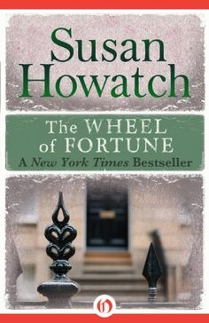 The Wheel of Fortune by Susan Howatch, http://www.amazon.com/dp/B009DA5I5U/ref=cm_sw_r_pi_dp_noEysb1Z0XS64
