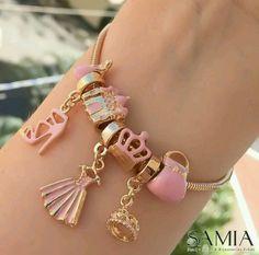Kawaii Accessories, Jewelry Accessories, Fashion Accessories, Jewelry Design, Cute Jewelry, Jewelry Box, Jewelry Making, Jewellery, Schmuck Design