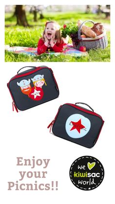 Insulated lunch bags convertible into toddler backpacks to enjoy Picnics with your little ones Vikings For Kids, Cool Lunch Boxes, Kids Lunch Bags, Toddler Backpack, Insulated Lunch Bags, Baby Diaper Bags, Picnics, Baby Products, Little Ones