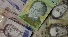 Venezuela le debe a China $13,7 millardos por préstamos petroleros - http://www.notiexpresscolor.com/2016/12/03/venezuela-le-debe-a-china-137-millardos-por-prestamos-petroleros/