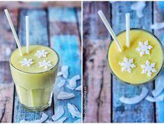 smoothie 6 (výběr)