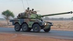 French troops in Mali Military Armor, Military News, Military Photos, Army Vehicles, Armored Vehicles, Armored Car, American Special Forces, Tank Armor, Tank Destroyer