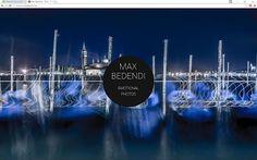 Max Bedendi - Google+