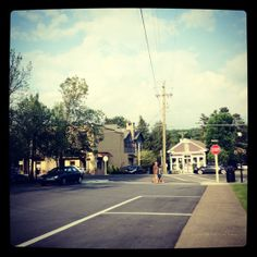 Blowing Rock, NC Blowing Rock North Carolina, Blowing Rock Nc, See It, Street View, Pop, Places, Popular, Pop Music, Lugares