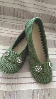 Best 12 Ayfa iler s @ ayfa ayfa ayfa ayfa ayfa ayfa ayfa ayfa ayfa . Crochet Shoes Pattern, Crochet Boots, Shoe Pattern, Crochet Clothes, Crochet Patterns, Crochet Home, Love Crochet, Crochet Granny, Crochet Baby