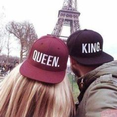 Check out this awesome post: Outfits para parejas