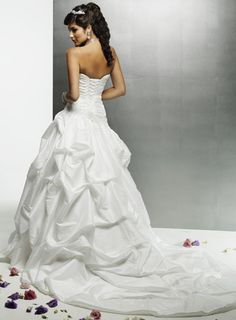 Nice Find this Pin and more on Bridal Shops CT NY NJ MA