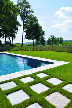 Best Above Ground Pool, In Ground Pools, Pool Companies, Outdoor Pool, Outdoor Decor, Modern Pools, Swimming Pools Backyard, Pool Houses, Pool Designs