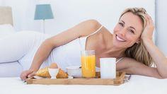 Kokkerellen met eieren | Gezondheidsnet