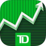 Td Ameritrade Alternatives Windows Mac Linux iPhone iPad Android - Mortgage Calculator Full Amortization Schedule - Watch this before you apply time VA loan - Td Ameritrade Alternatives Windows Mac Linux iPhone iPad Android Mortgage Amortization, Marketing Quotes, Marketing Data, Otc Stocks, Real Time Quotes, Interactive Brokers, Stock Market Quotes, Td Ameritrade