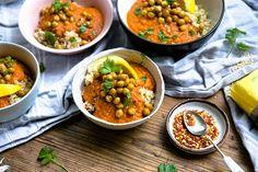 Chana Masala, Ethnic Recipes, Drink, Group, Food, Beverage, Essen, Meals, Yemek