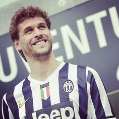Fernando Llorente  Juventus