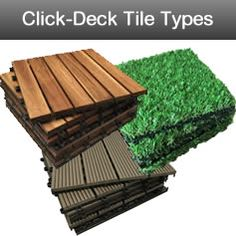 Welcome to Click-Deck - Square Interlocking Durable Hardwood Tiles Hardwood Decking, Hardwood Tile, Perfect Image, Perfect Photo, Love Photos, Cool Pictures, Interlocking Deck Tiles, Garden Bench Plans, Balcony Plants